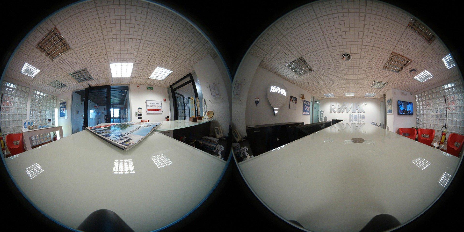 Comment créer facilement une visite virtuelle avec virtualtoureasy ?