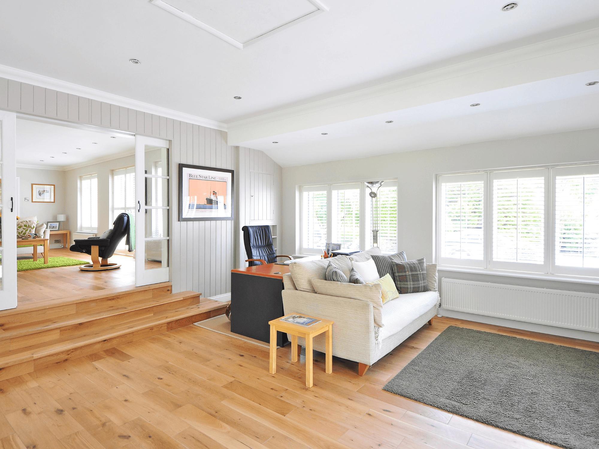 Pourquoi les agents immobiliers devraient recourir à la création des visites virtuelles ?