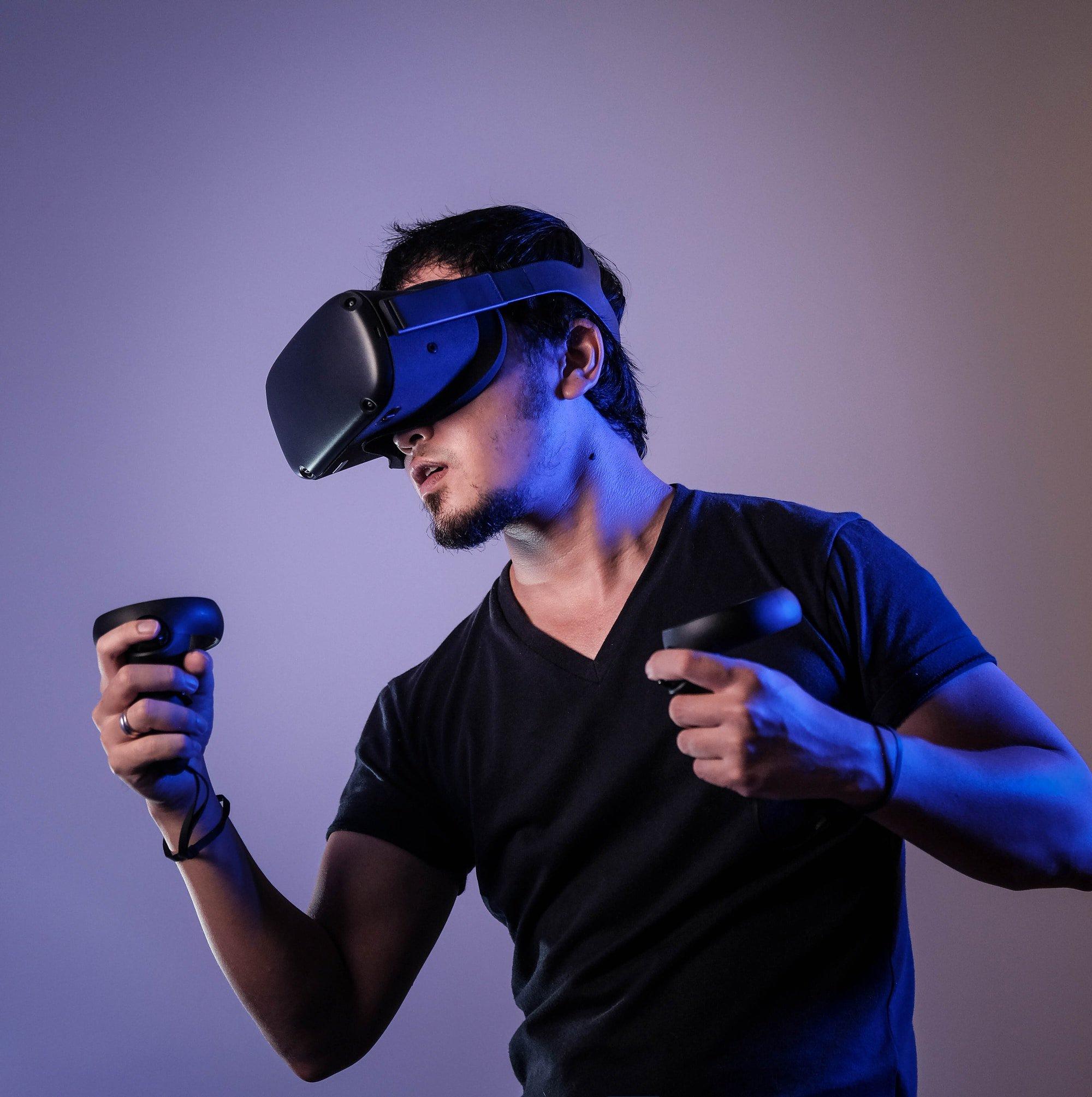 Astuces pour créer une visite virtuelle parfaite pour une annonce immobilière